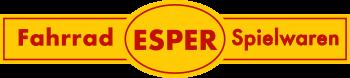 Fahrrad Esper