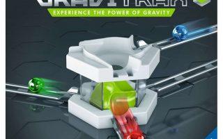 GraviTrax Erweiterung PRO Mixer